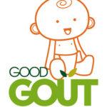 Good Goût, le bon bio pour bébé (Test inside)