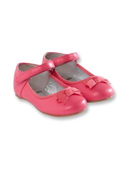 9ea809b405373 chaussures bebe orchestra avis
