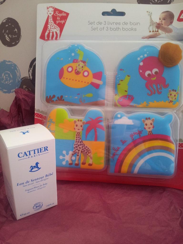 giveaway mum box 2