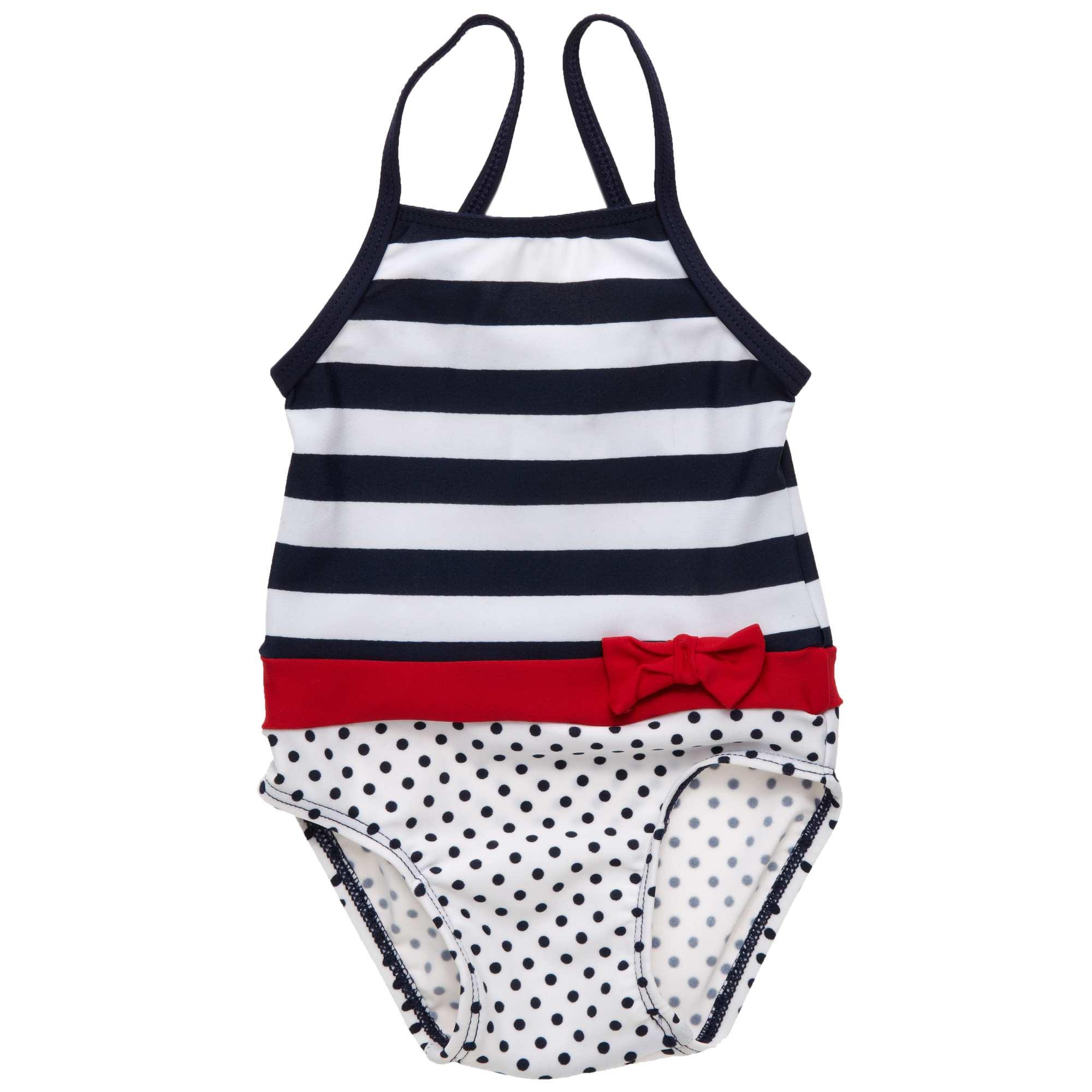 Maillot de bain bébé  Sélection Shopping  -  Encore un  Blog de Mère 3b69feb70e0c