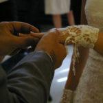 3 ans de mariage…