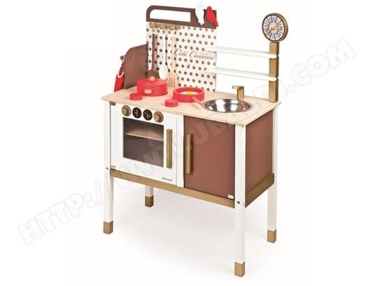 cuisine bois janod encore un blog de m re. Black Bedroom Furniture Sets. Home Design Ideas