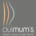 Le Ouimum's, the place to be pour les parents, enfants et futurs parents marseillais.