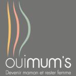 Le Ouimum's, the place to be pour les parents, enfants et futurs parents marseillais.