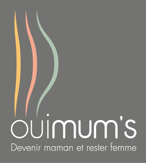 logo ouimums
