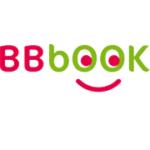 BBbook.fr , réseau de crèches pour trouver une place en ligne !