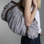 Fête des mères : ma sélection cadeaux (pour moi, pour une fois !)
