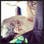 Point bébé : Miniloute a 2 mois !