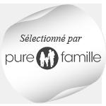purefamille
