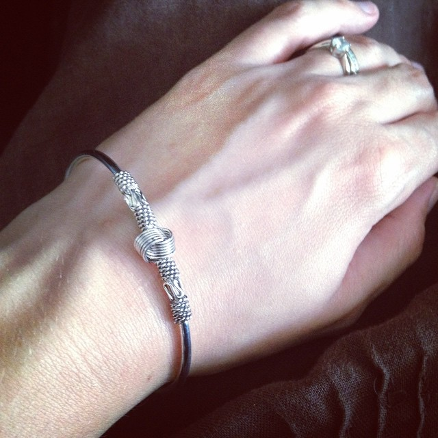 bijoux chérie 1