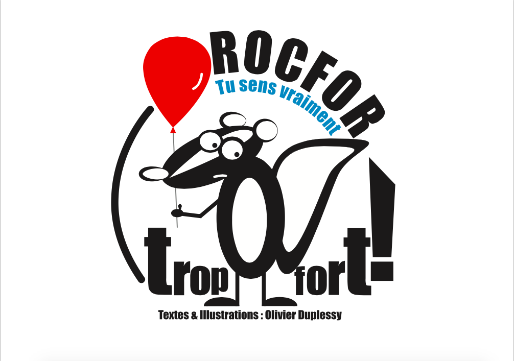 rocfor