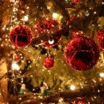 Noël : les gâter sans se ruiner (astuces et bons plans)