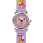 Montre enfant, la première montre de Liloute [Test]