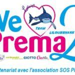 We Love Prema 2 : c'est reparti !