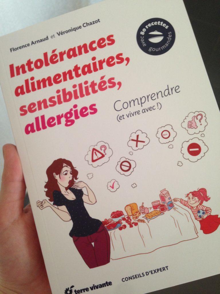 livre-allergies-alimentaires