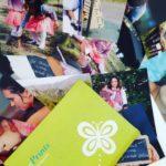 Freeprints : une appli pour imprimer vos photos gratuitement [+Cadeau]