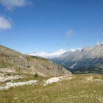Nos vacances d'été à Superdévoluy : la montagne, ça vous gagne !