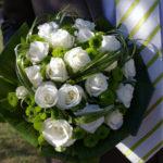 6 ans de mariage…