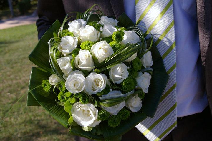 6 ans de mariage noces de chypre - 3 ans de mariage noce de quoi ...