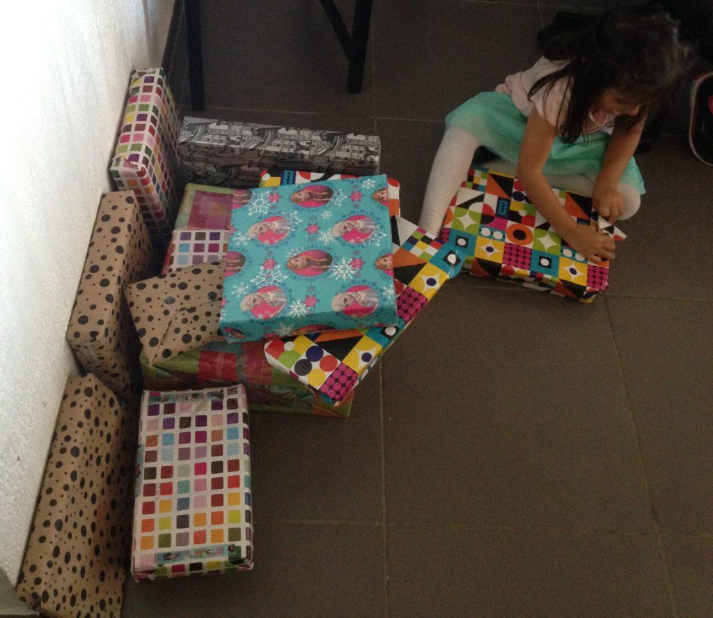 cadeaux-2