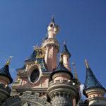 Disneyland Paris avec un enfant de 5 ans, je vous dis tout !