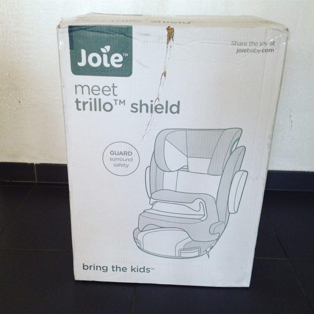 trillo-schield-joie