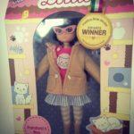 Une poupée Lottie sous le sapin [Test]