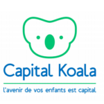 Bon plan : Capital Koala, l'épargne futée sur vos achats en ligne !