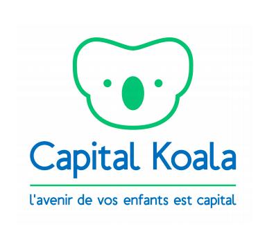 capital-koala-logo