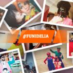 [Sélection shopping] De chouettes déguisements chez Funidelia !