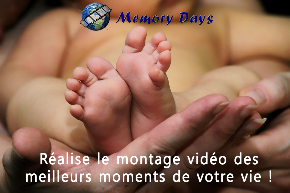 memory-days-logo