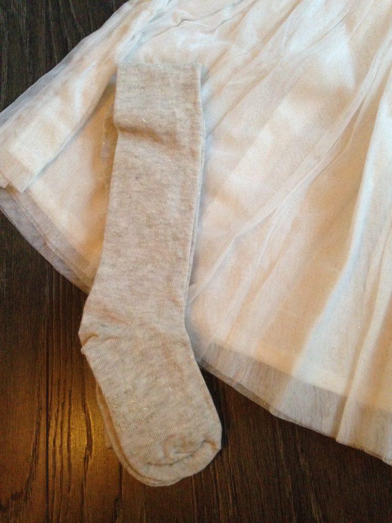 6b2318db6b3 Okaidi robe ceremonie fille – Des vêtements élégants pour tous les jours