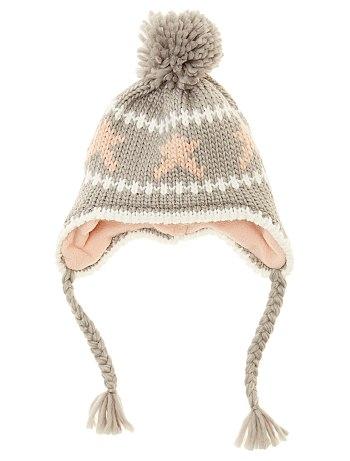 shopping d hiver pour les kids   grand froid et petits prix ... 48dfebc96a4