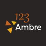 123Ambre, bijoux d'ambre pour bébé et maman