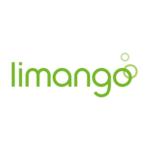 Gagnez un bon d'achat de 100€ chez Limango!
