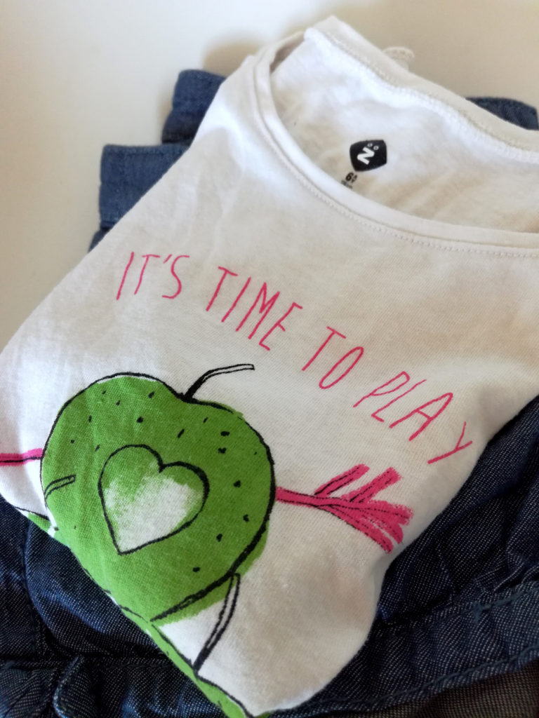 t shirt z generation
