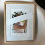 Notre affiche Photo d'Art Photobox [Test+concours !]