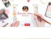cadeaux_photo_cewe_pour_la_fete_des_meres
