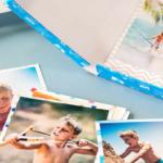 [Sélection Shopping] Mes souvenirs de vacances avec Smartphoto !