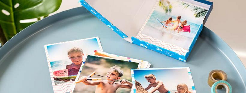smartphoto : souvenirs photo de vacances