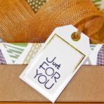 Idées cadeaux 7 ans : la liste de cadeaux de Liloute !