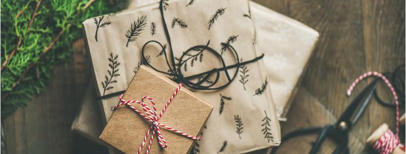 idées cadeaux de Noël pour un enfant de 7 ans