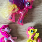 Anniversaire My Little Pony – Inspirations à M-3 !
