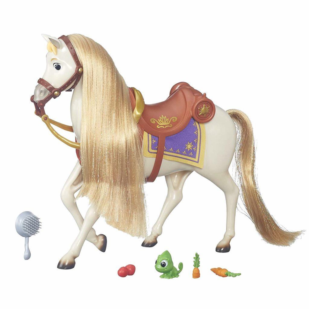 cheval-raiponce-jouet