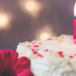 Idées cadeaux 5 ans : la liste de Miniloute à M-1 !