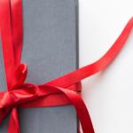 Idees cadeau 8 ans : la liste de Liloute !