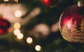 cadeaux de noel 2019