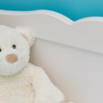 Accueillir un bébé dans un petit espace : mes astuces