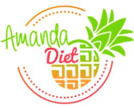 Amanda diet dieteticienne brignoles