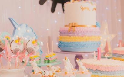 activites anniversaire enfant